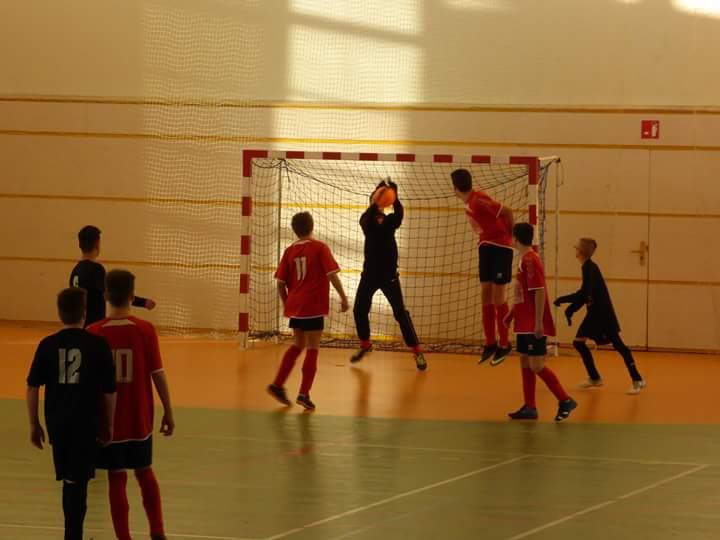 U15_ASLB_Futsal (6)