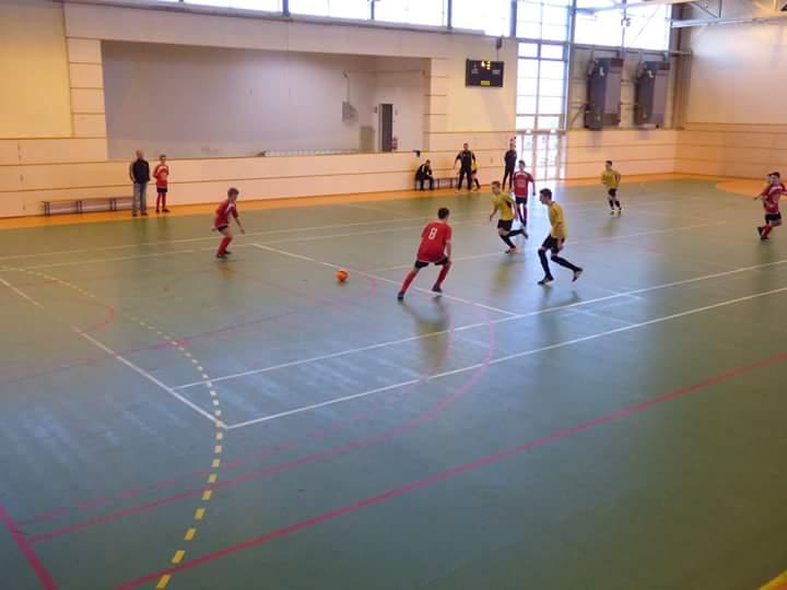 U15_ASLB_Futsal (9)