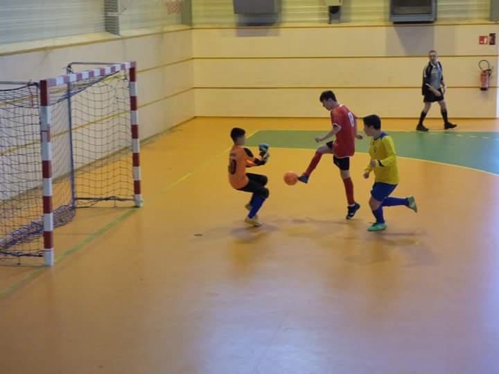 U15_ASLB_Futsal (8)