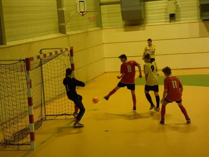 U15_ASLB_Futsal (3)