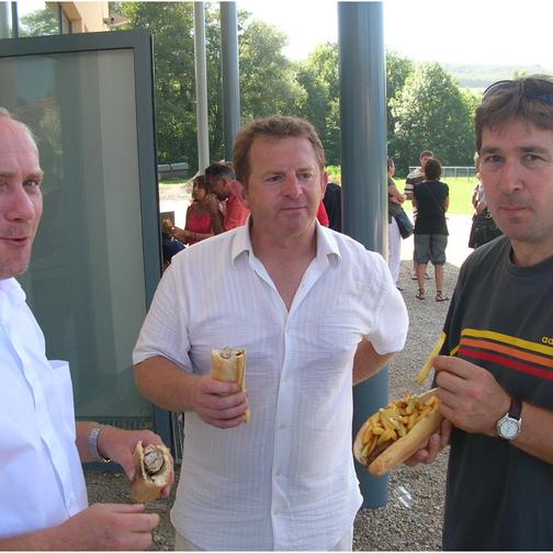 Photo 14 - 2008