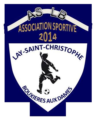 Logo ASLB.png