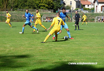 CDF - ASLB contre FC NOVEANT (3).jpg