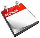 Agenda : dates à retenir