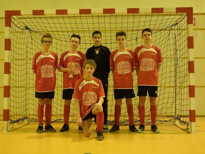 U15_ASLB_Futsal (1)