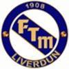 logo FTM Liverdun.jpg