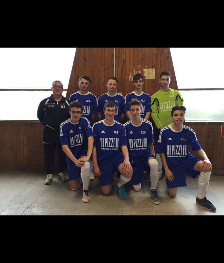 U19 ASLB (6)