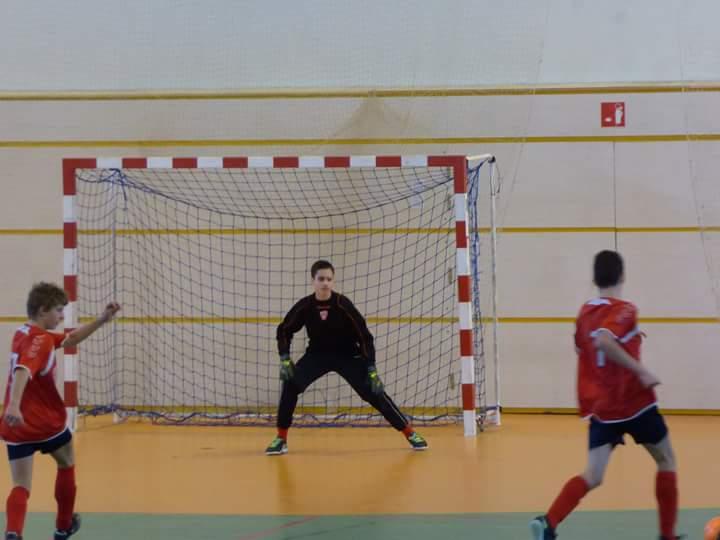 U15_ASLB_Futsal (7)