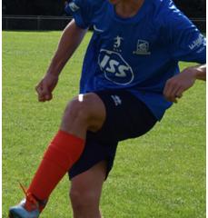 10 choses à savoir sur… Ludovic CHARBONNIER (21 ans)