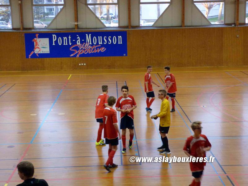 Tournoi FUTSAL U15 ASLB (4) copie