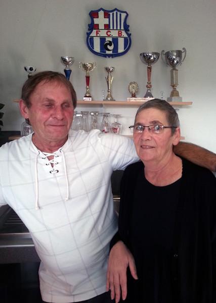 Bernard et Evelyne.jpg
