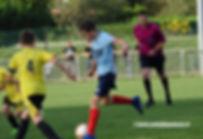 U13 ASLB championnat du 06-10-2018 (25).