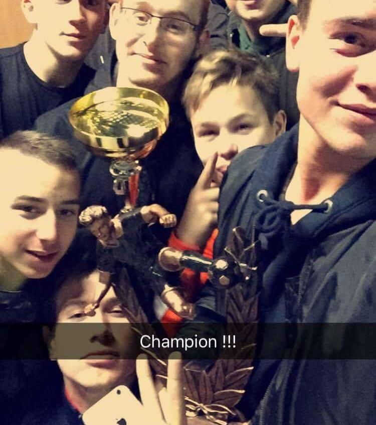 U19 ASLB (3)