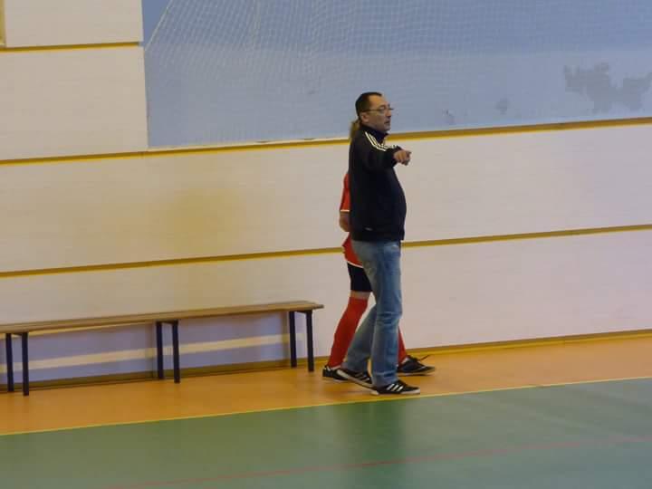 U15_ASLB_Futsal (4)
