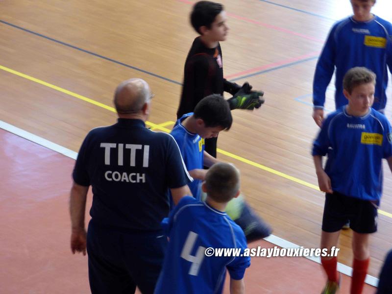 Tournoi FUTSAL U15 ASLB (2) copie