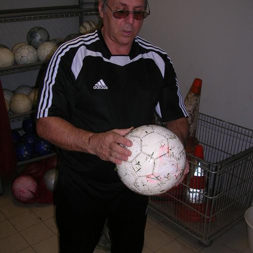 Photo 6 - 2005