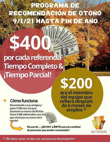 Fall-Referral-Flyer_Spanish.jpg