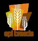 logo_EPI_header.png