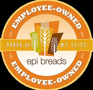 logo_EPI_ESOP.png