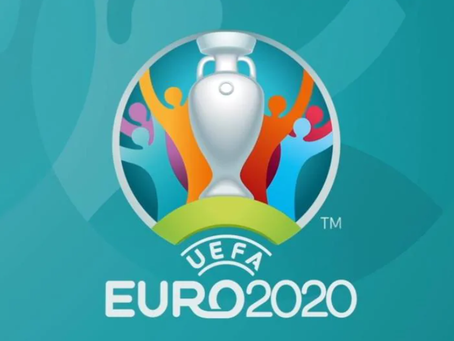 Players to watch out for in the UEFA Euro 2020