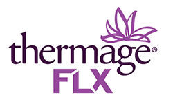 thermage-flx.jpg
