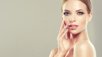 ultherapy-1280x720.png