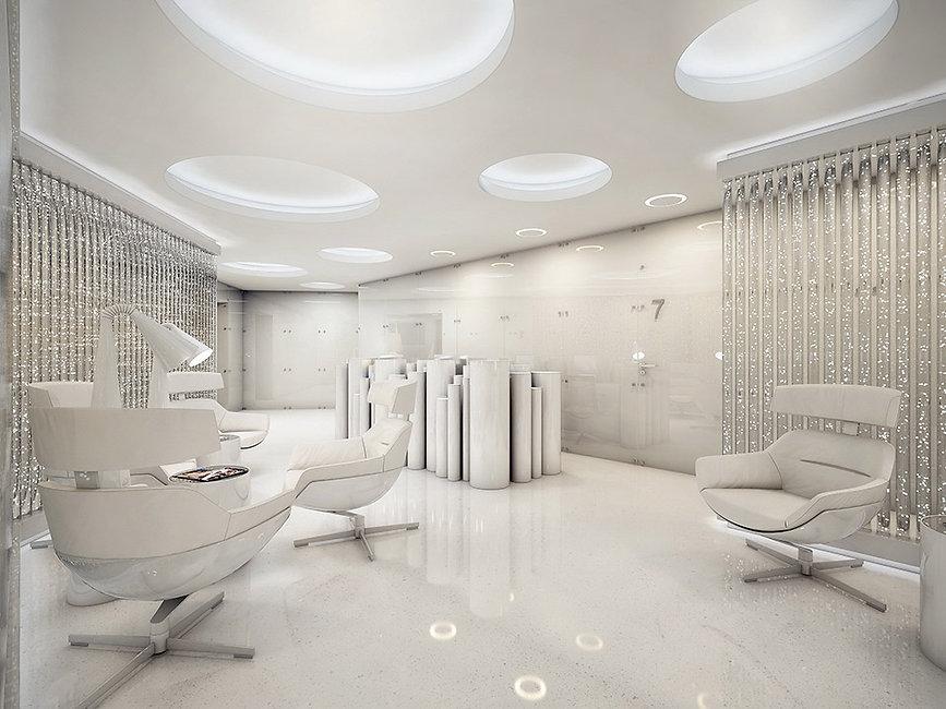 medical-building-interior.jpg