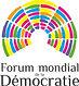 FMD-Logo-sans-date_fr.jpg