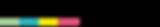 Logo HLB avec baseline.png