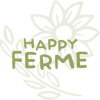 logo-happy-ferme-vert.png