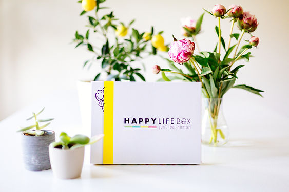 Happy life box - Juin 2017-30.jpg