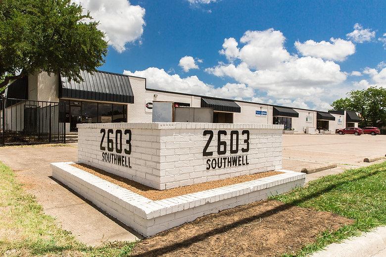 Southwell-6766.jpg