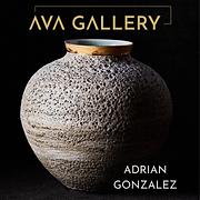 ADRIAN GONZALEZ.png
