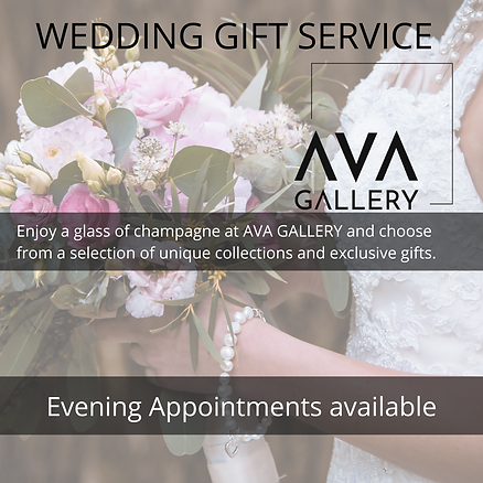 WEDDING GIFT SERVICE AT (2).png