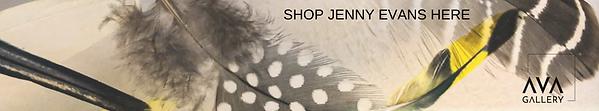 Copy of Copy of jenny evans copy 4.png