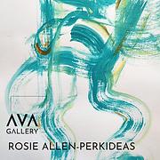 ROSIE PERK.png