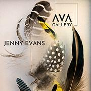 jenny evans (1).png