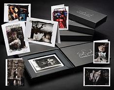 Mannequins-x-8-Boxes-v2-1024x814.jpeg