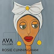 ROSIE CUNN.png