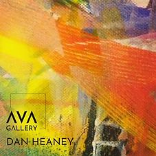 DAN HEANEY.png