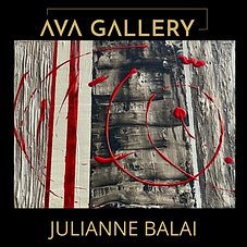 www.ava-gallery.co.ug.png