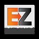 EZ Moving Logos 1.png