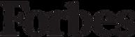 Forbes-Black-Logo-PNG-03003-e14798227573