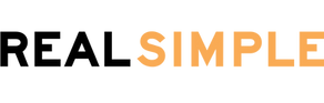 RealSimple.svg.png