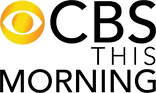 1200px-CBS_This_Morning.svg.png