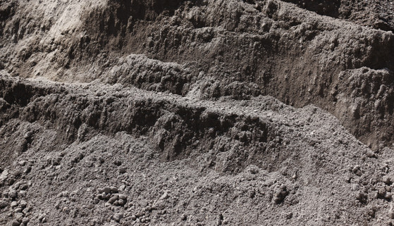 Kona Cement Mix