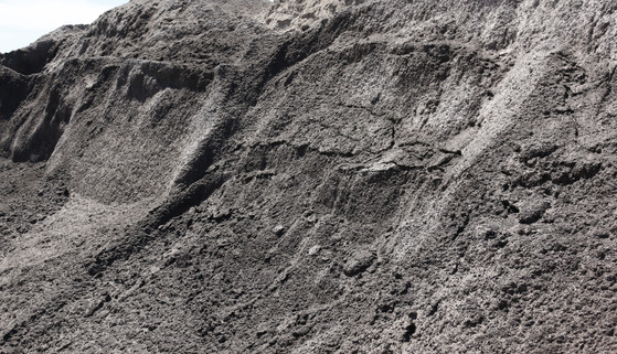 Hawaii Construction Sand