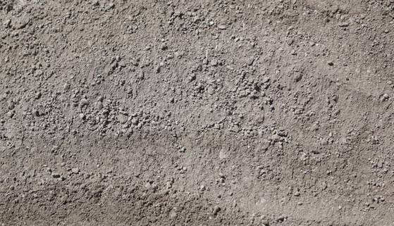 #4 Sand