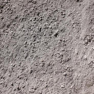 Cement Mix