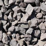 "1"" - 1.5"" Drain Rock"